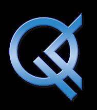 Quality-cian