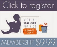 Join our Virtual Summer Camp