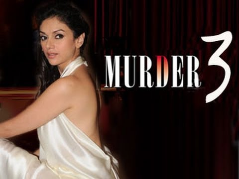 Murder 3 Song Download