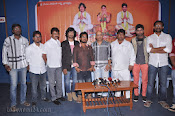 Devudichina Prasadam Movie Opening Photos-thumbnail-17