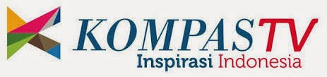 Kompas TV Online
