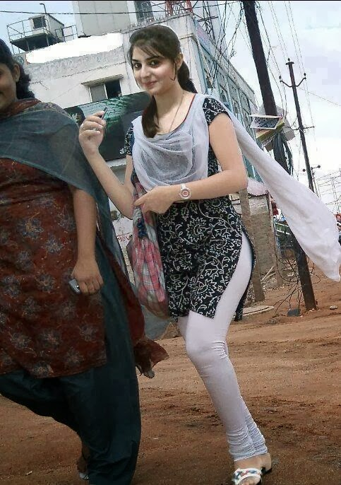 Pakistani+and+Indian+Local+Desi+Hot+Girls+Latest+Hd+Wallpapers+and+Photos035