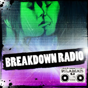 Breakdown Radio