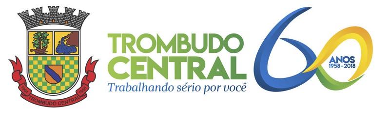 Secretaria de Educação  e  Esporte de Trombudo Central