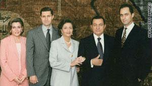 صور عائلة افساد والفساد