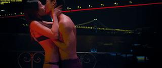 Download The Gigolo 2015 Sub Indo Full Movie 1