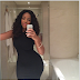 Sexy Joselyn Dumas Wants You See Her Massive Hips in Bathroom Selfie