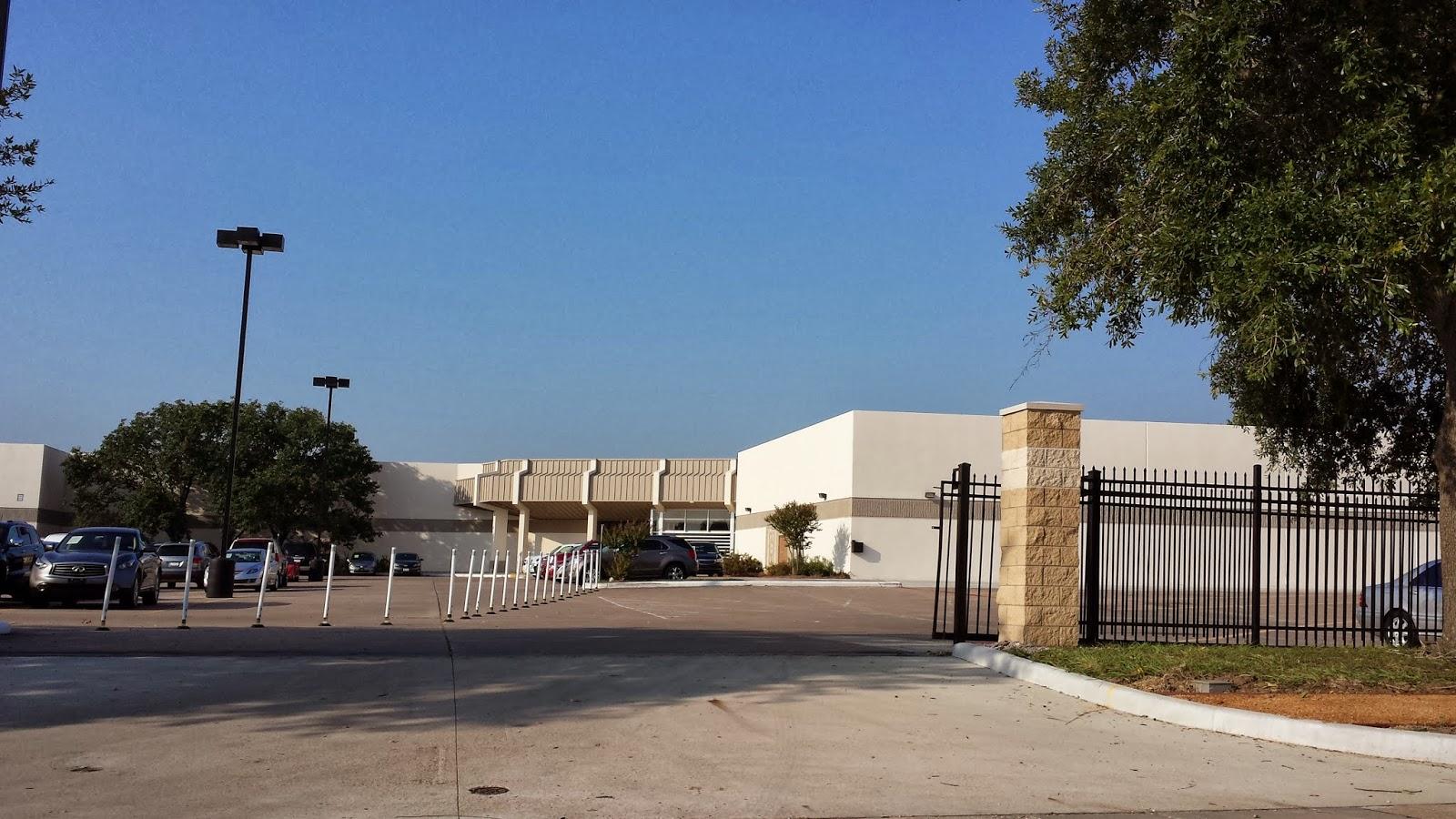 Auto Mall Auto Mall 59 Houston Texas