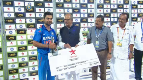 Virai-Kohli-INDIA-vs-WEST-INDIES-1st-ODI-2013