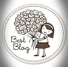 Gracias a Asun por este premio.Tiene un blog estupendo: http://asunysuscosas.blogspot.com.es/