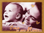 Feliz Día Mamá!!!