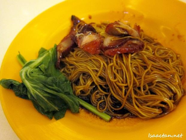 Asia Cafe Kota Damansara