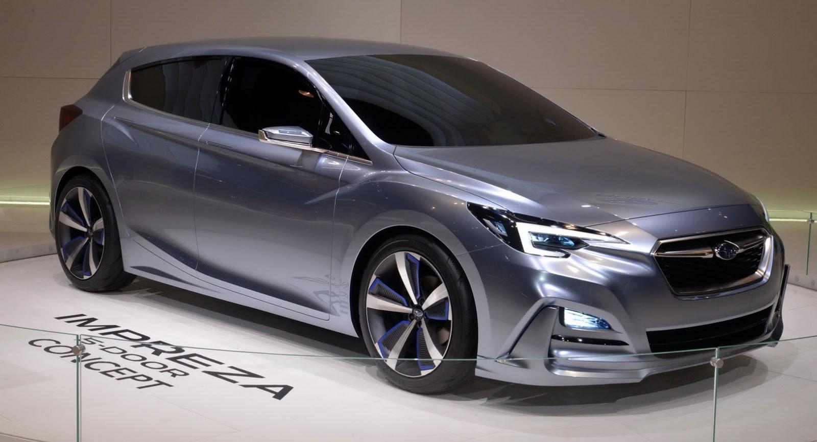 2017 subaru impreza hatchback ny daily news 2017 2018 best cars 2017 2018 best cars reviews