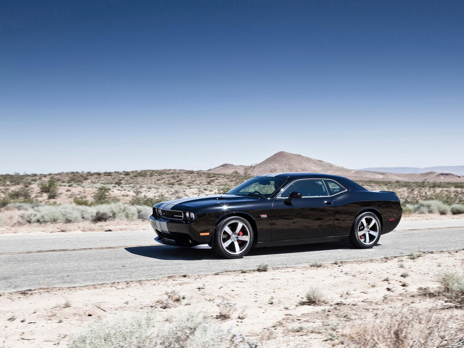 automotive area 2012 dodge challenger srt8 392. Cars Review. Best American Auto & Cars Review