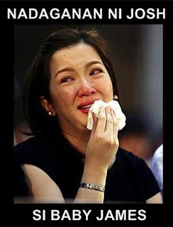 Labels Celebrity Wacky Pics Funny Pinoy Celebrities