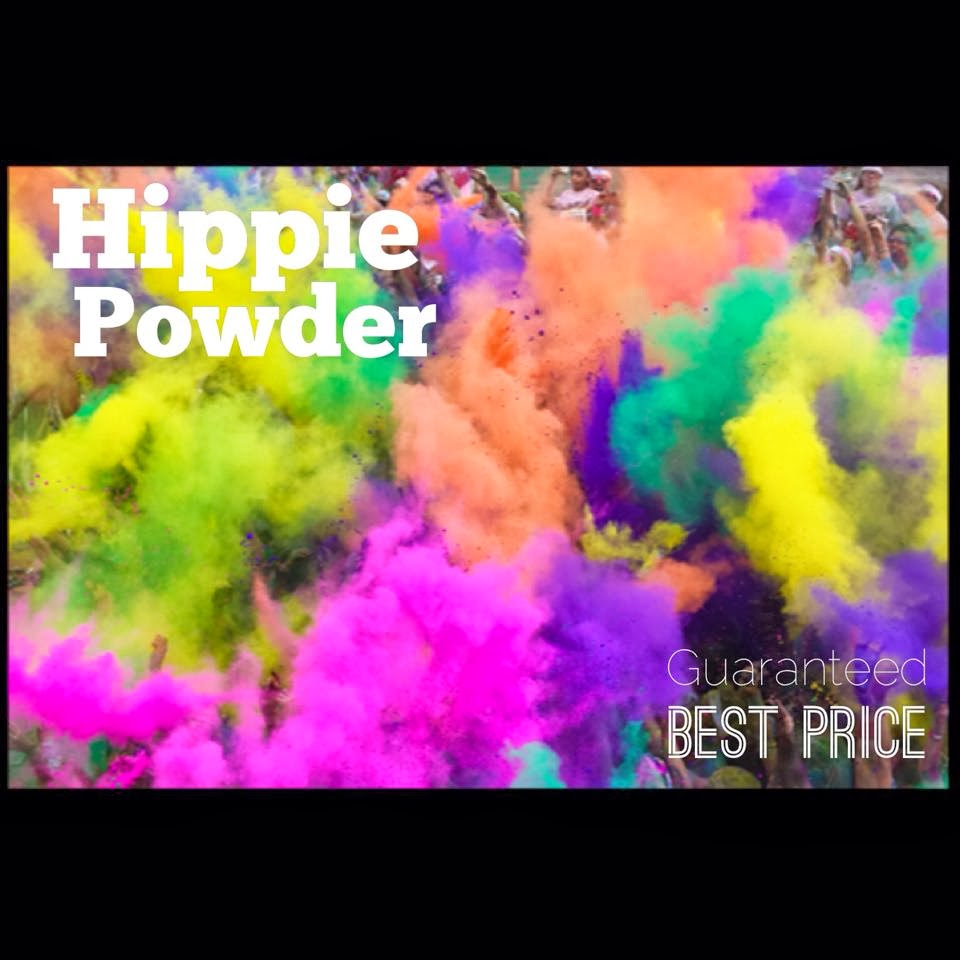 bulk holi powder color run powder for sale wholesale prices vibrant