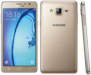 Harga Samsung Galaxy On7 terbaru