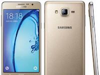 Harga HP Samsung Galaxy On7, Spesifikasi Kelebihan dan Kekurangan