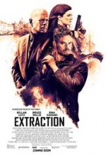 Download Film Extraction (2015) 720p WEB-DL Sub Indo