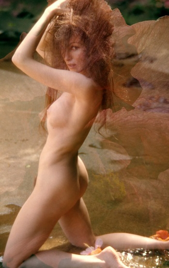 Playgirl nude pics