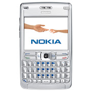 Nokia Mobile Secret Codes Here you can get all the secret codes behind every .