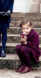 Dior - Herbst Winter 2012