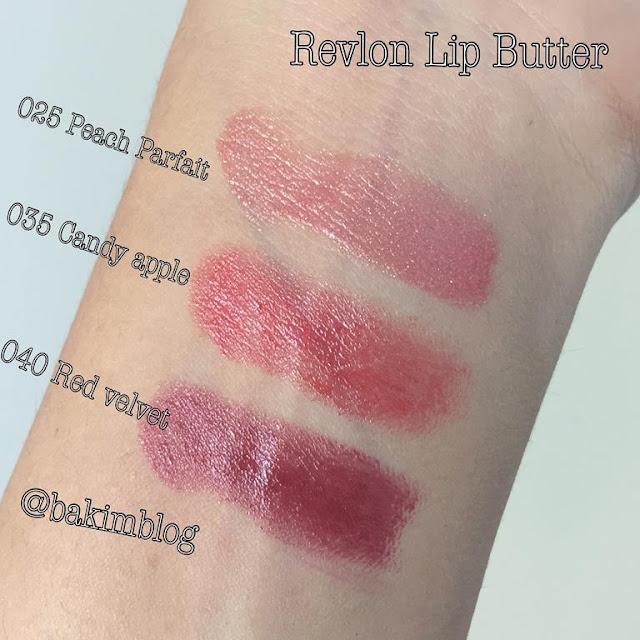en iyi lip butter blog yorumlari kozmetik bloglari