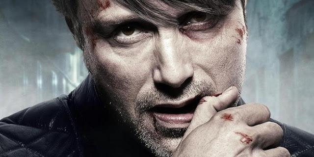 Hannibal - Season 3 Premiere - Advanced Preview