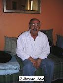 José Carlos Marinho