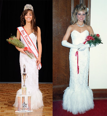 Ashley, Johnson,  Miss, Missouri, Pageant, teen, Lani, Maples, Breanne, Maples, National, American, Miss, winners, a scam?  NAM