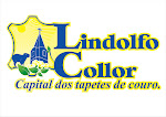 Prefeitura de Lindolfo Collor