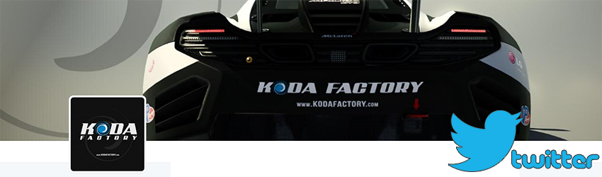 https://twitter.com/KodaFactory