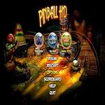pinball-hd