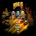 Pinball HD Download Game