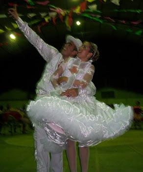 Festival de Altaneira