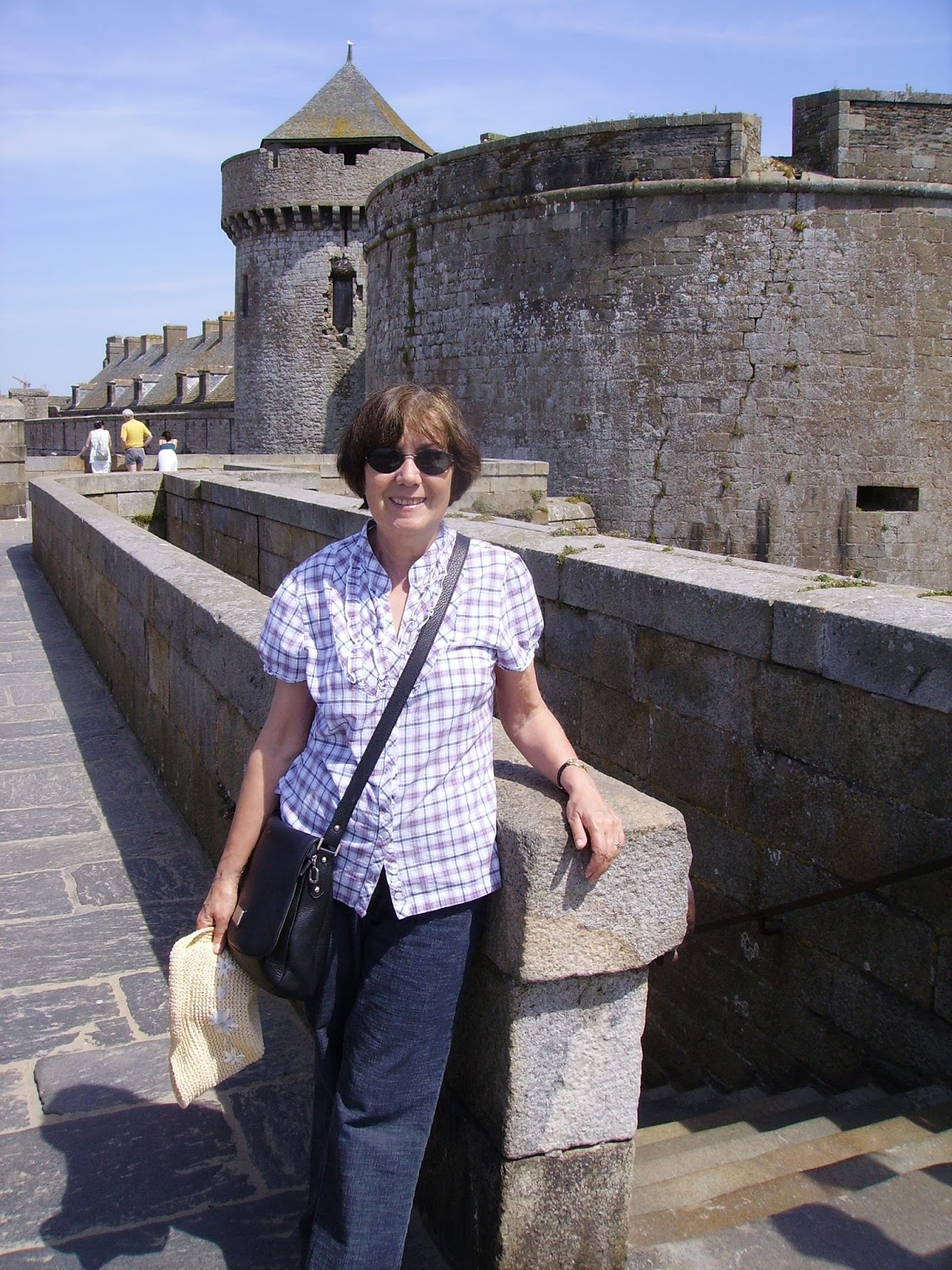 Le Blog D 39 Anne Marie Desplat Duc Octobre 2015