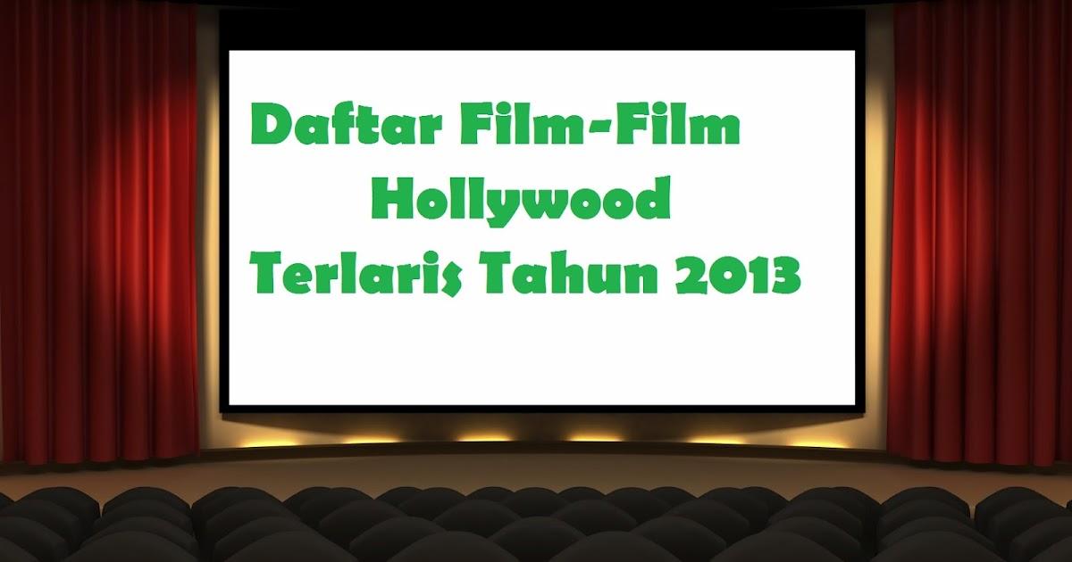 Film Terlaris di Amerika Pekan Ini (13-19 Maret 2015