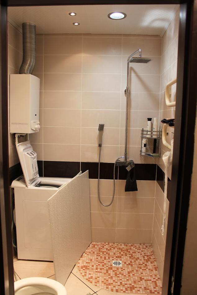 Монтаж панели пвх для ванной своими руками