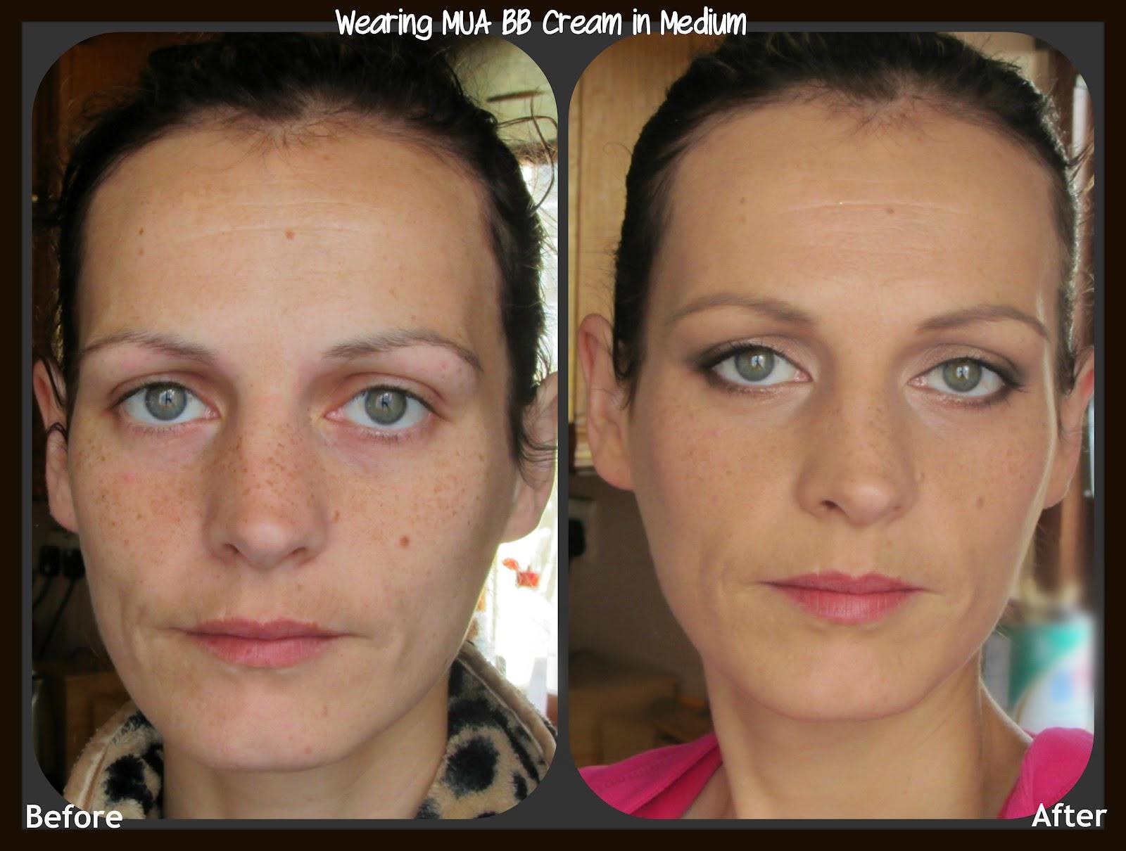 Makeup Stock Images  Download 1111462 Royalty Free Photos