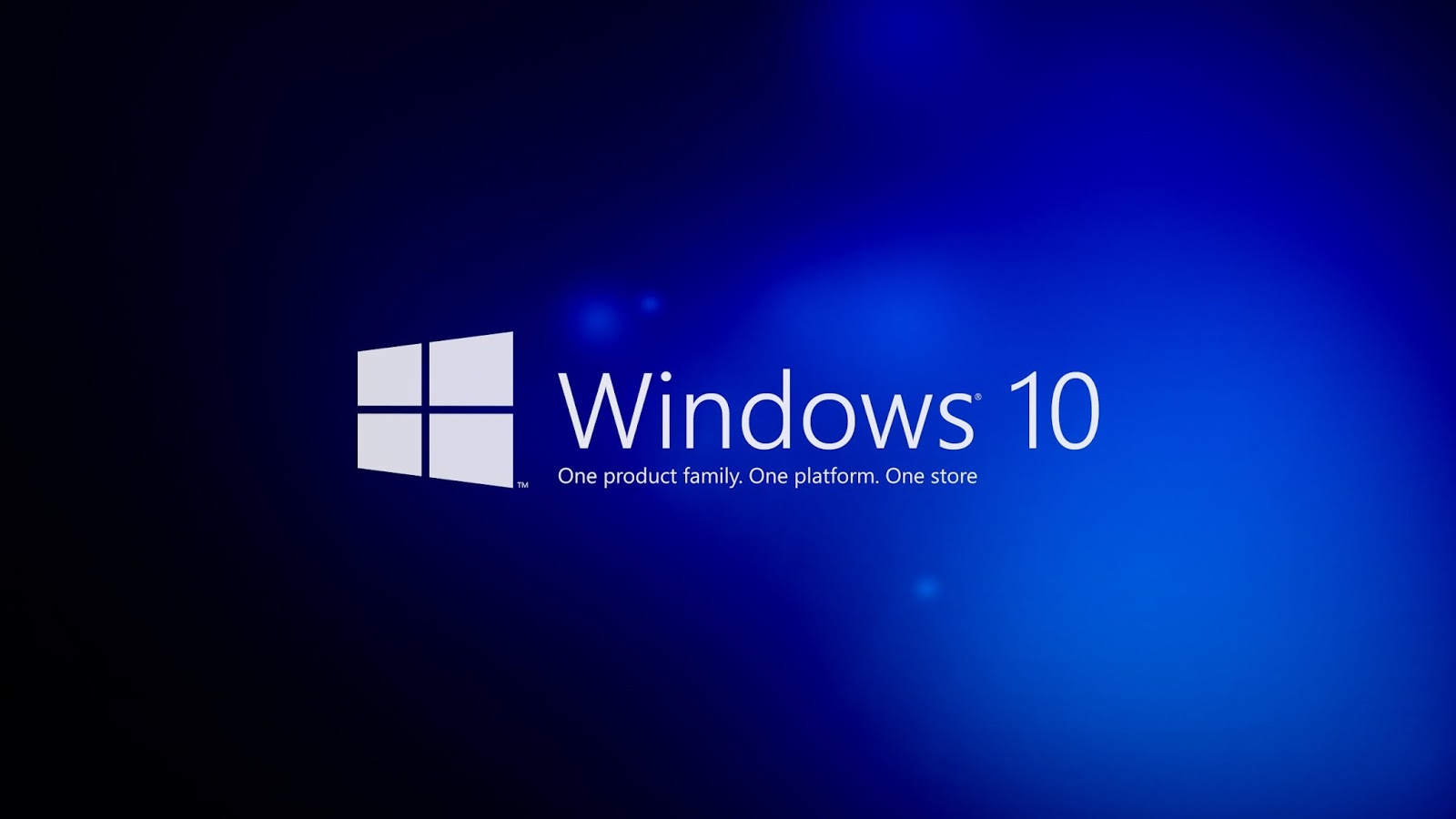 Windows 10 pro build 10240 iso 32 64 bit free download for Window 10 pro