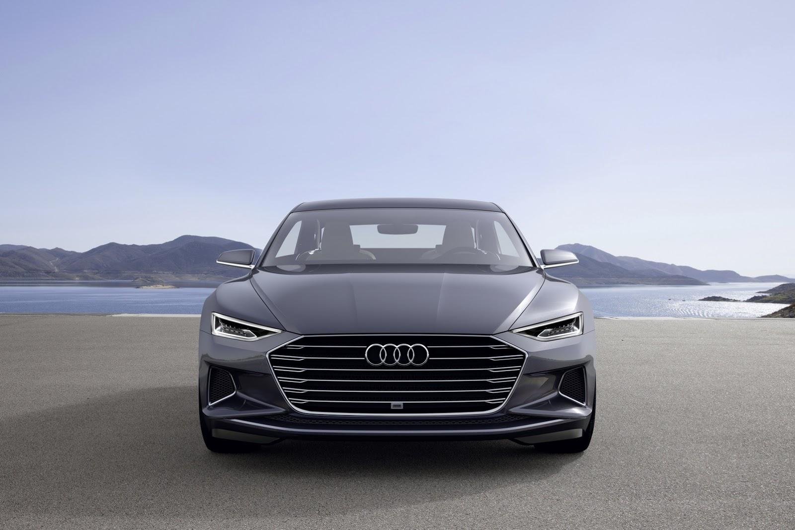 Audi-Prologue-18Concept.jpg