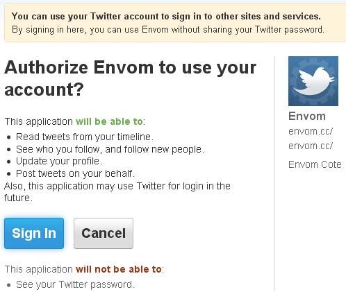 cara agar followers twitter bertambah banyak