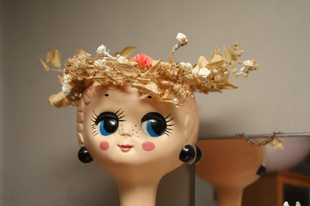 twiggy couronne