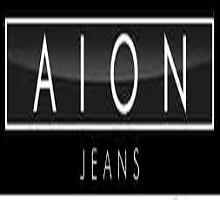 Jeans Aion, lojas, catálogo