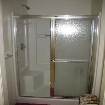 new bathroom shower stalls modern interior design