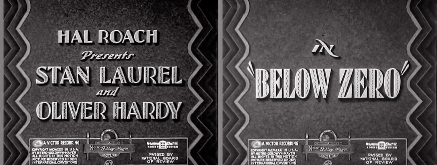 Ginta Lapina LVA,Elizabeth Spriggs (1929?008) Hot nude Charlbi Dean Kriek RSA,Francoise Pascal