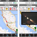 PLUS Malaysia launches live traffic update app; shares Travel Time Advisory chart