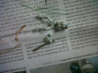 Restaurando Reyes funerarios IMG00220-20120409-1828