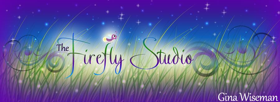 The Firefly Studio