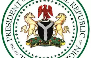FG Approves Privatization Of Afam Power Plant